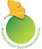 management environnemental cabaro