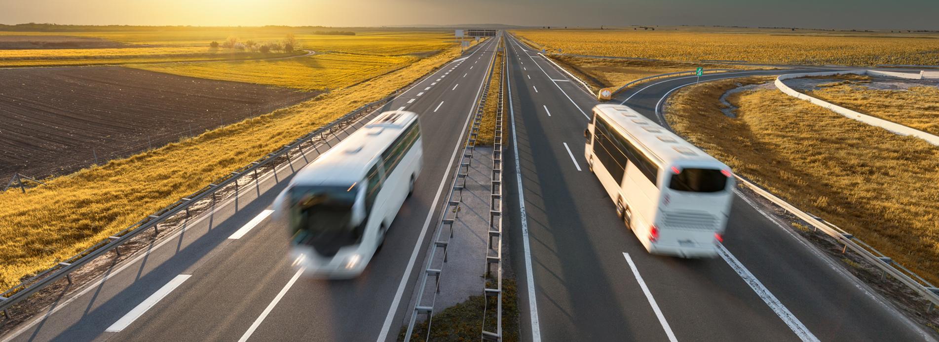 transports - cabaro - routes